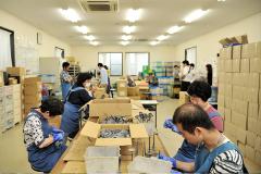 workcenter2